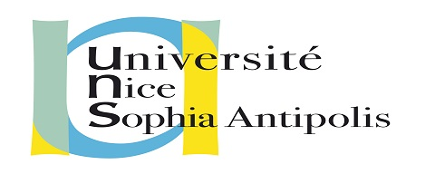 Université Nice - Sophia Antipolis